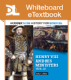 Henry VIII &.his ministers, 1509-40 Whiteboard ...[L].....[1 year subscription]